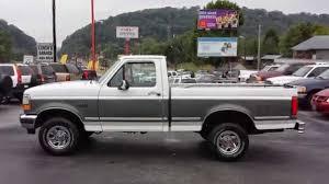 28 1992 ford f250 7 3 diesel repair manual 102446 2010 ford