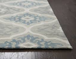 Grey And Beige Area Rugs Gray And White Rug Aqua Blue Rug Navy Blue And Beige Area Rugs