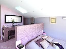 chambre adulte feng shui couleurs chambre combinaisons gagnantes couleur chambre adulte