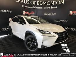 lexus nx200t f sport options new 2017 lexus nx 200t demo unit premium se package 4 door sport