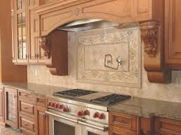 backsplash creative contact paper backsplash kitchen home design