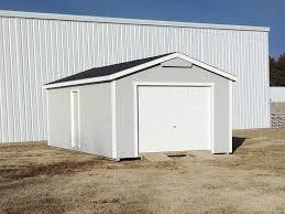 sturdi bilt portable storage sheds u0026 barns kansas and oklahoma