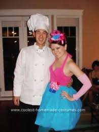 Coolest U0026 Potato Head Costumes 203 College Halloween Images Costume Ideas