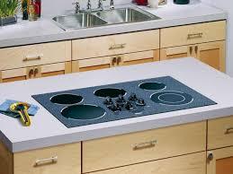cheap kitchen countertops ideas cheap kitchen countertops house beautiful