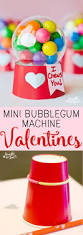 Gift For Architect Best 25 Diy Valentine U0027s Gifts Ideas On Pinterest Valentine