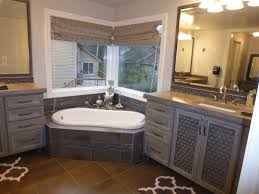 Silver Bathroom Cabinets Valley Custom Cabinets Bathroom Vanity
