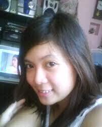 Seeking Quezon City Seeking Chat Wilmajoybooc Quezon City Philippines Free