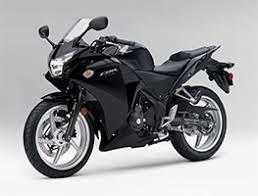 honda cdr bike price honda cbr 250r price specs review mileage honda bikes nepal
