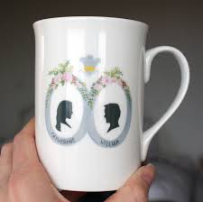 wedding gift surabaya 14 best wedding souvenir images on gifts marriage and