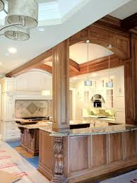 furniture fascinating old world style kitchen design ideas