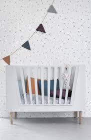 Dark Wood Nursery Furniture Sets by Best 25 Modern Crib Ideas On Pinterest Modern Baby Furniture