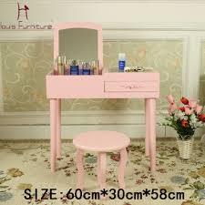 60 Vanity Cheap Mini Makeup Font B Vanity B Font Dressing Table Small Font B Cabinet B Font Dresser Jpg