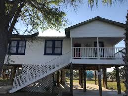 waterfront properties florida vacation rentals