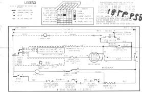 dryer wiring diagram roper wiring diagrams instruction