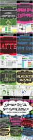 best 25 science resources ideas on pinterest science websites