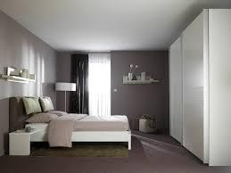 tendance deco chambre adulte papier peint chambre adulte tendance gallery of decoration chambre
