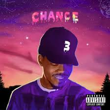 coloring book chance coloring book chance the rapper track listing murderthestout