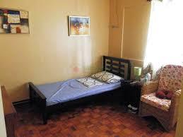 house mandu mabuhaii nursing home inc