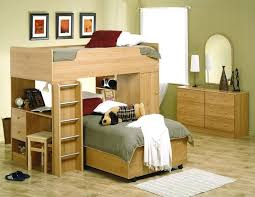 Awesome Bunk Bed Cool Bunk Beds With Desk Awesome Bunk Beds With Desk And Storage
