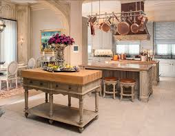 Traditional French Kitchens - category interior designers home bunch u2013 interior design ideas
