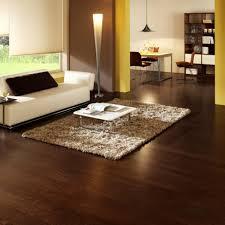 oak cordoba 3 215mm matt lacquered square edge engineered