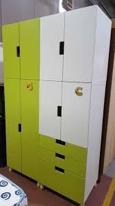 Ikea Armadio Ante Scorrevoli by