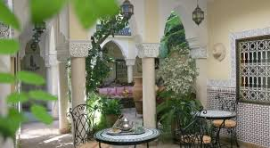 Moroccan Houses by Trekking Holiday In Morocco Ke Adventure Travel