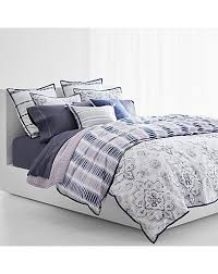 down comforters and duvets in cotton sateen u0026 more ralph lauren