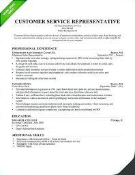front desk agent job description hotel front desk clerk resume front desk resume sle hotel front