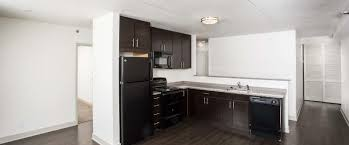 view our floorplan options today universitytowersames com