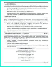 Resume Examples For Bank Teller Sample Of Bank Teller Resume With No Experience Http Www