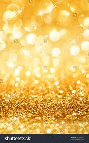 vertical halloween background golden glitter stars christmas background vertical stock photo