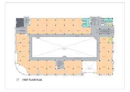 World Floor Plans Jc World Mall Floor Plan Jc World Floor Layout Noida