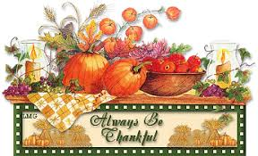 always be thankful thanksgiving happy thanksgiving thanksgiving
