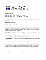 template for summary report summary report template audit findings template food safety