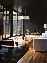 home decor and furnishings my black white dreams of a beautiful home decor furnishings