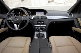 2011 mercedes wagon mercedes c350 cdi station wagon 4matic 2011 mad 4 wheels