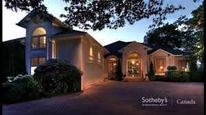 twilight house for sale saint louis mo 63123 cheap houses for sale saint louis 20