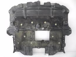 lexus is250 engine cover 2007 lexus is250 is350 lower engine cover under shield oem 51441