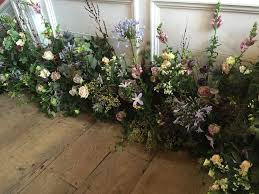 wedding flowers nottingham a big day of prep today for a floraldeco wedding flowers