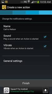 android volume how to assign your volume buttons to almost any task on your