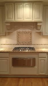 tile backsplashes kitchen harrisburg pa ceramic tile backsplashes