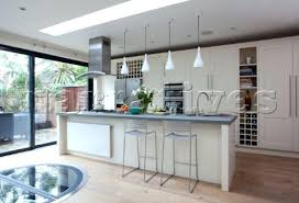 Designer Kitchen Lighting Kitchen Pendant Lighting Ideas Uk Clear Lights Above Worktop In