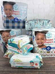 black friday diaper deals 25 best ideas about black friday fraldas on pinterest