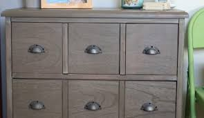 File Cabinet 2 Drawer Wood by Cabinet Two Drawer Wood File Cabinet 74 Outstanding For Drawer
