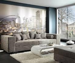 couch auf raten eckcouch auf raten bestellen couch chesterfield antikbraun 200x92