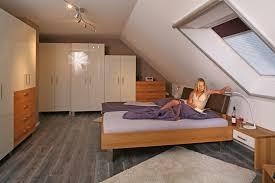 Schlafzimmer Aus Holz Massivholzküchen Massivholzmöbel Und Alle Produkte Der