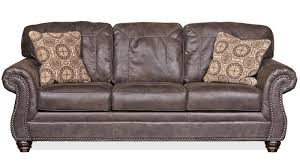 sofa sofa and chair modern sectional sofa places sofa price old