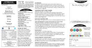 woodcrest church eagan mn u003e resources u0026 forms