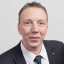 Urologe Bad Nauheim Pierre Kühnau Gebietsleiter Noweda Xing